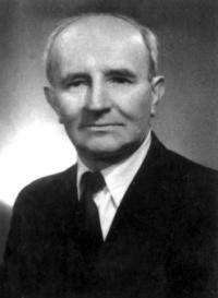 Jurinkovits János