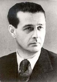 Giorgio Perlasca
