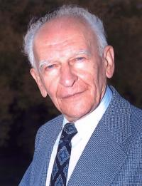 Baranski Tibor