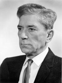 Bay Zoltán