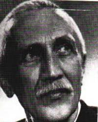 Bereczky Albert