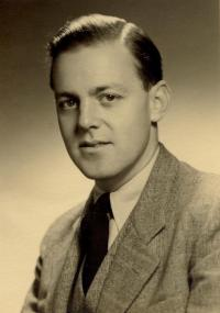 Eduard Brunschweiler