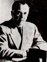 Carl Ivan Danielsson