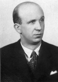 István Endre