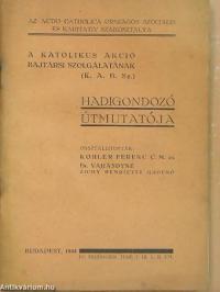 Köhler Ferenc könyve