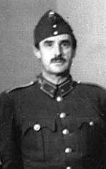 Ocskay László