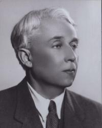 Rábl Dezső