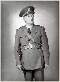 Reviczky Imre