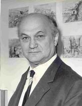 Ruzicskay György