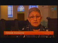 Vanczák Zsuzsanna
